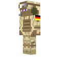 Bundeswehr-deutschland