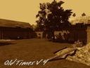 Old-times-v-4
