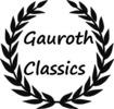 Gauroth
