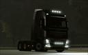 Volvo-fh-16-2013-aktualisierte