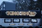 Kingoftherhon