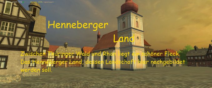 Henneberger country v 3.0 image