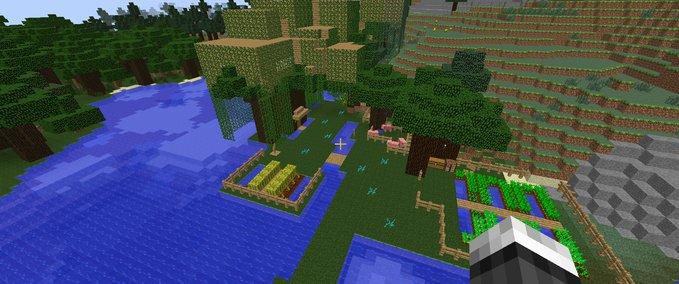 Minecraft Mods | Modhoster.com
