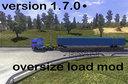 Oversize-last-mod-pack