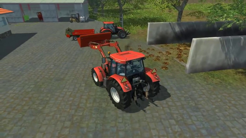 Ford F250 For Farming Simulator 2013.html | Autos Post