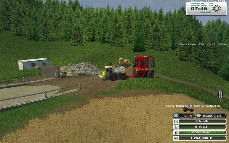 Farming simulator 2013 map creator free download autos post for House creator simulator