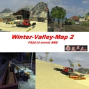 Winter-valley2-map-snow-edition
