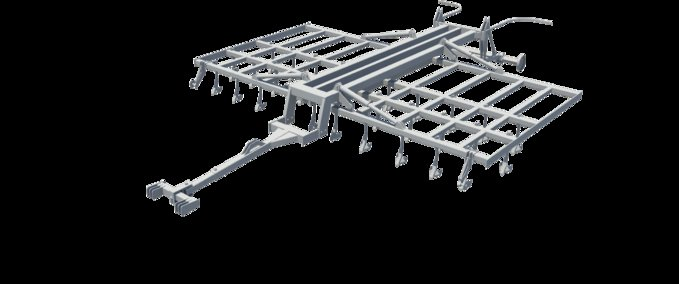 Kerner to continue building v 1.0 image
