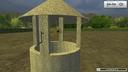 Brunnen--6