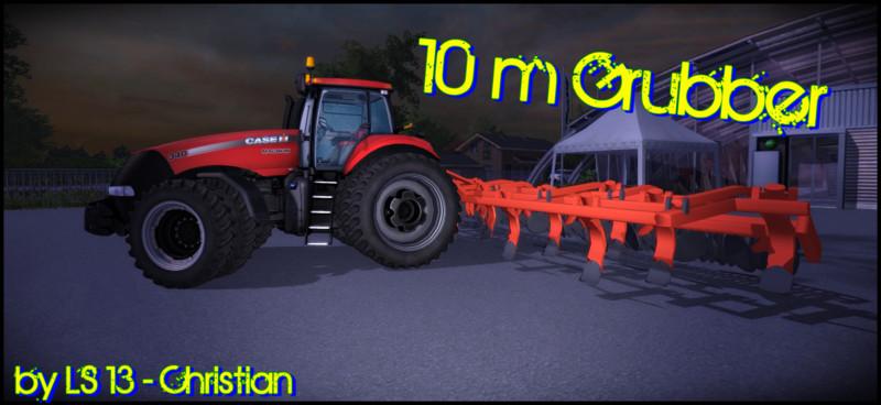 http://images.modhoster.de/system/files/0052/0259/huge/grubber-10-m-rot.jpg