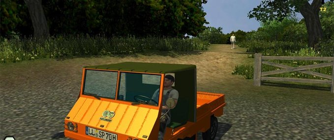 Steyr-puch-haflinger-more-realistic
