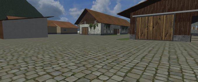 Taldorf v 1.0 image