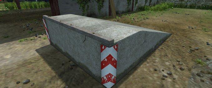 Platzierbare-rampe--4