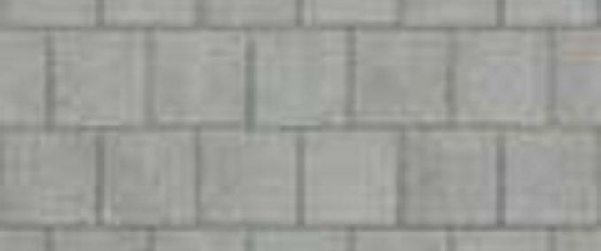 Bodenplatte-platzierbar
