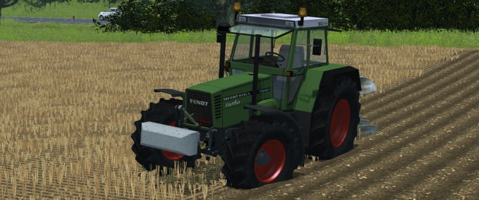 Fendt-favorit-615-lsa-turbomatik