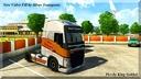 New-volvo-fh-2013-by-silver-transporte