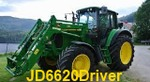 Johndeere6620driver