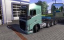Volvo-fh16-2013-8x8-chassis