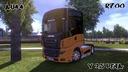 Scania-r700--4