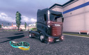 Scania-concept-r1000--3