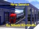 Neuer-service-look