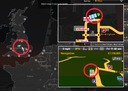 Neue-spieler-icon-map-gps