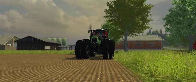 Mrdeutz-x720-row-crop--3
