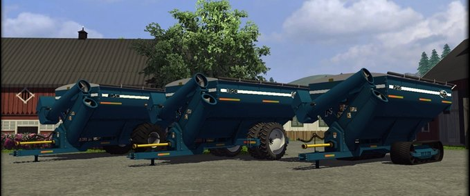 Kinze-1050-grain-cart-pack