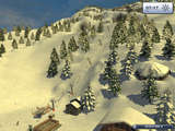 Winterberg--2