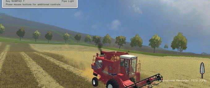 International-harvester-1480--2