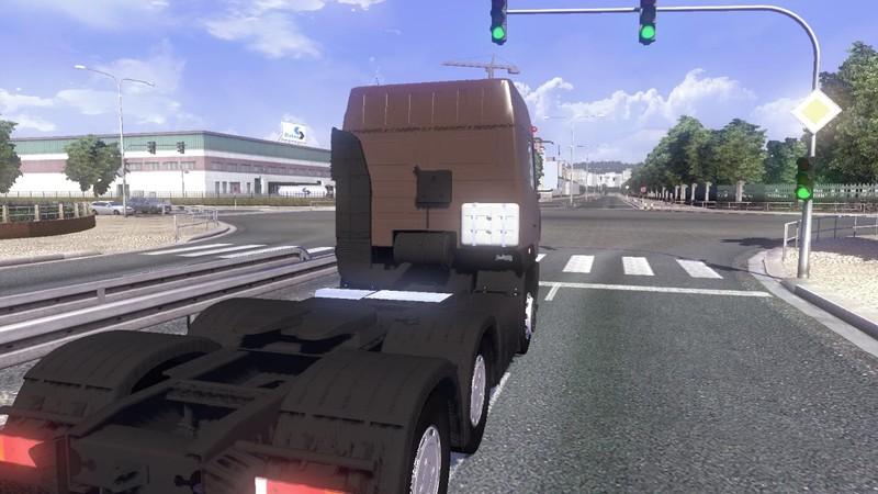 free ets2 free game mods   simulator games mods