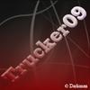 Trucker09dup1