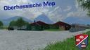 Oberhessische-map-open-beta