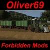 Oliver69