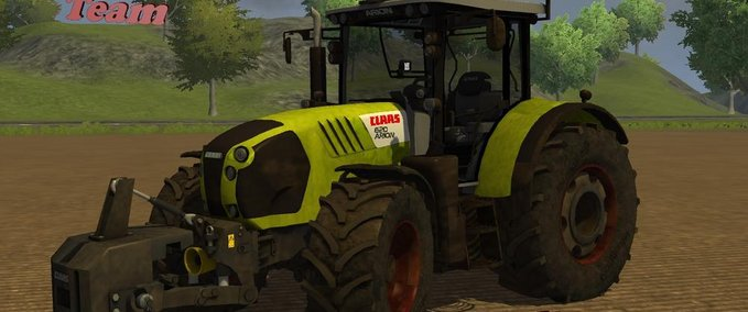 Claas-arion-620--2