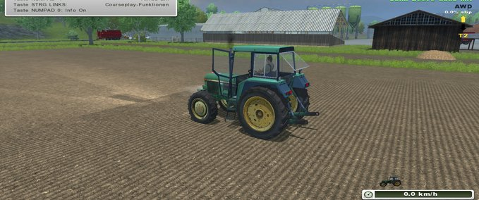 John-deere-3030-mr-ready