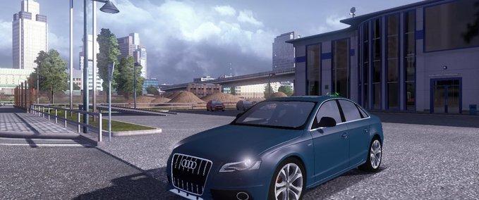 Audi-rs4-update--3