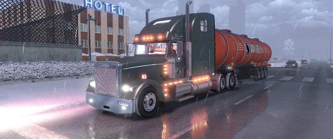Freightliner-classic-120--2