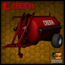 Creina-cv-3200