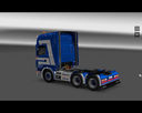 Tuned-chasis-for-50keda-s-scania-update