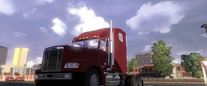 Freightliner-fld120