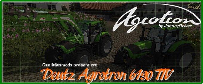 Deutz-fahr-agrotron-6190-ttv