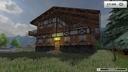 Bauernhaus--18