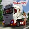 Micha-bf3