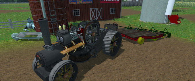 More-realistic-steam-ploughing-pack