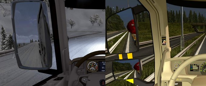 Sitzpositionen-aller-trucks