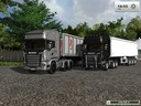 Scania-r730-topline--5