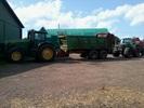 Franzen-agrar-service