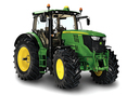 Johndeere-620r