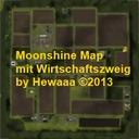 Moonshine-map-mit-wirtschaftszweig-by-hewaaa-2013